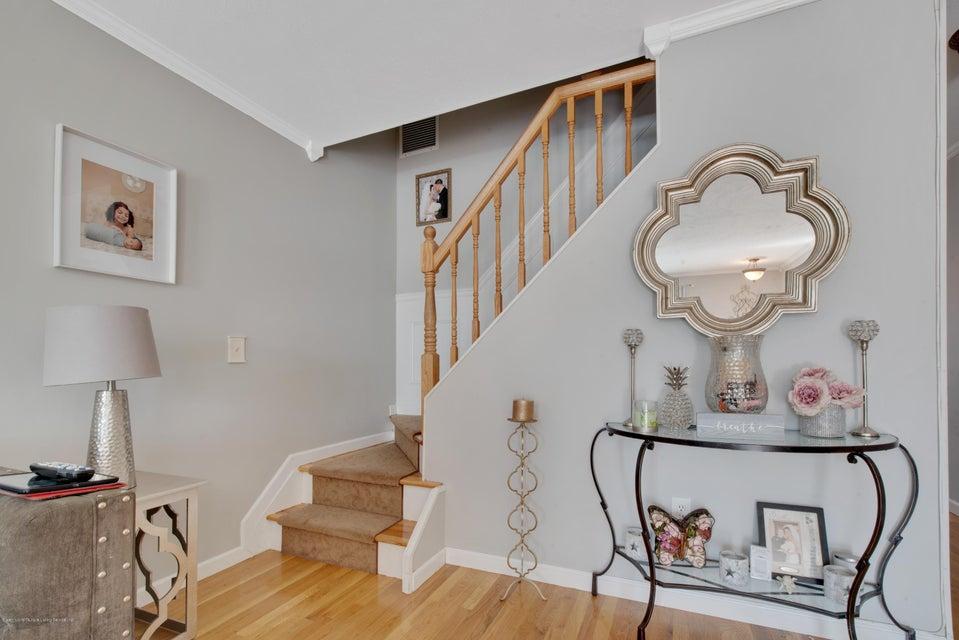 Single Family - Attached 493 Medina Street  Staten Island, NY 10306, MLS-1120765-6