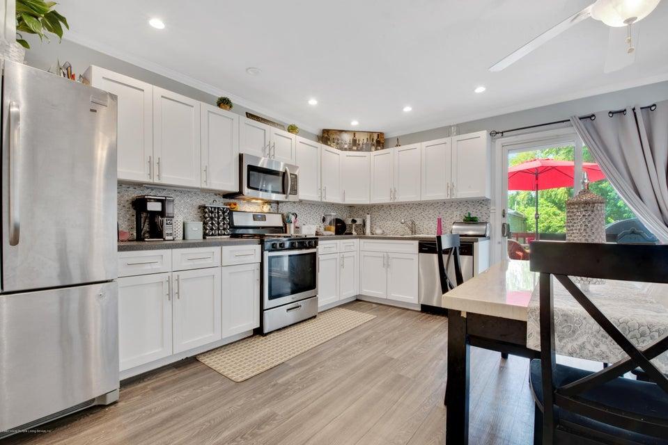 Single Family - Attached 493 Medina Street  Staten Island, NY 10306, MLS-1120765-7