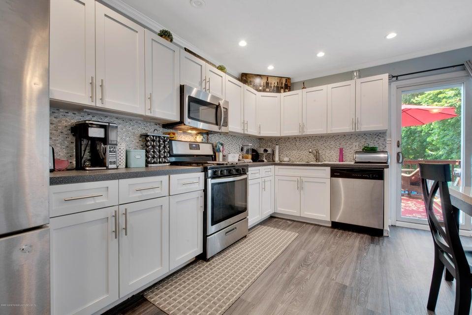 Single Family - Attached 493 Medina Street  Staten Island, NY 10306, MLS-1120765-8