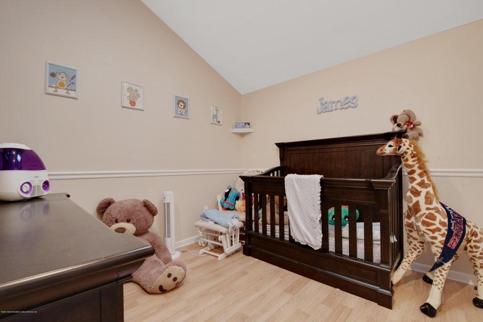 Single Family - Attached 493 Medina Street  Staten Island, NY 10306, MLS-1120765-11
