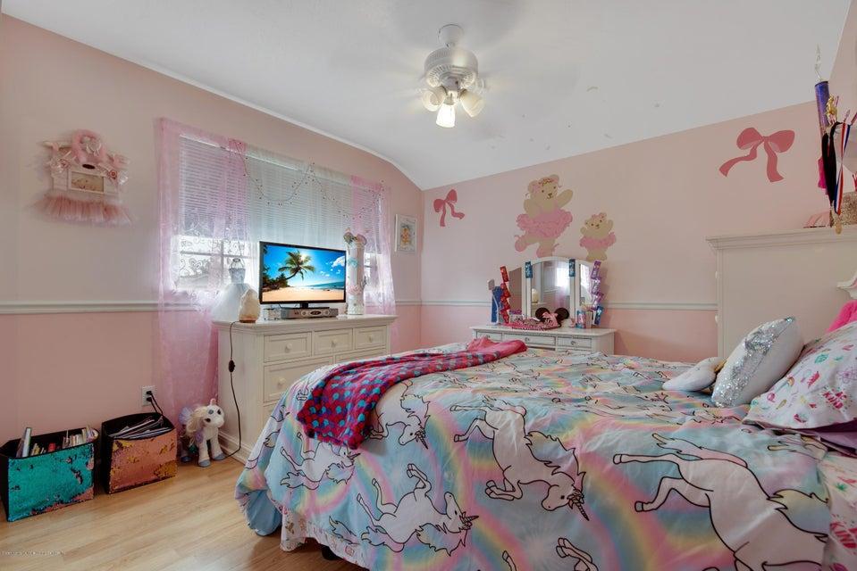 Single Family - Attached 493 Medina Street  Staten Island, NY 10306, MLS-1120765-12