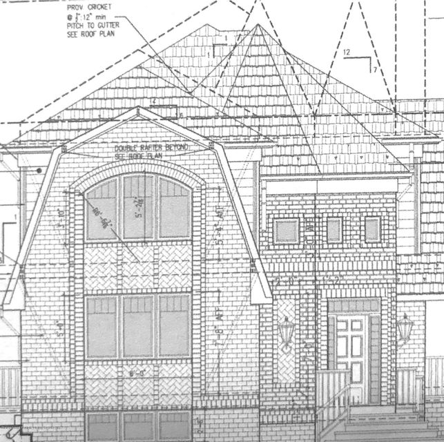 Two Family - Detached 695 Huguenot Avenue  Staten Island, NY 10312, MLS-1121019-4