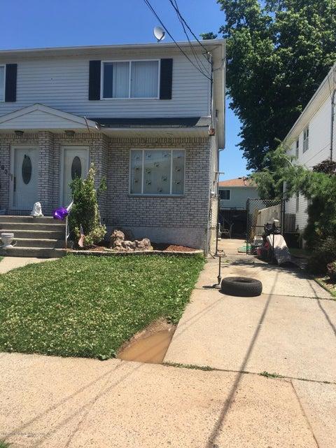 Single Family - Semi-Attached 295 Brighton Street  Staten Island, NY 10307, MLS-1120979-3