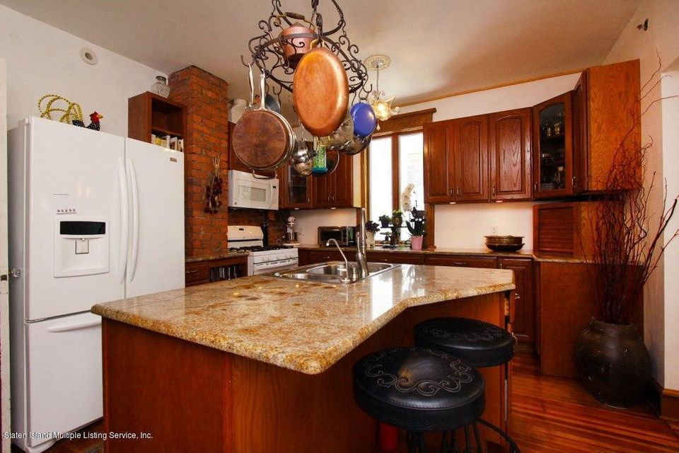 Single Family - Detached 33 Trossach Road  Staten Island, NY 10304, MLS-1121073-13