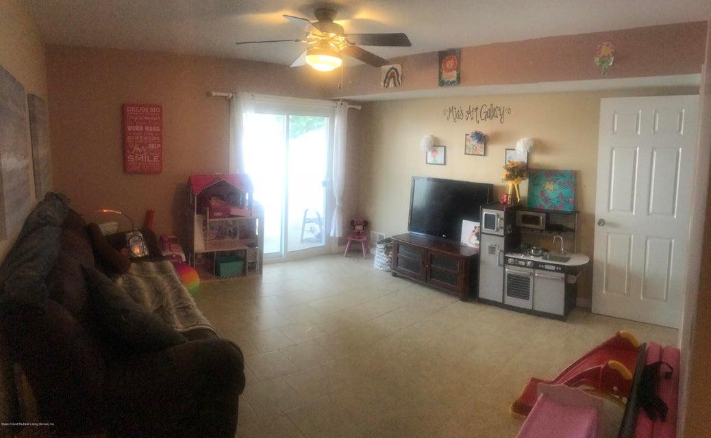 Single Family - Attached 493 Medina Street  Staten Island, NY 10306, MLS-1120765-15