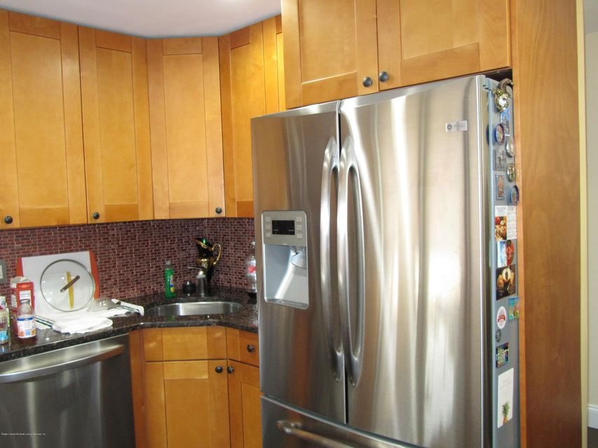 Two Family - Detached 163 Seneca Ave   Staten Island, NY 10301, MLS-1120555-14
