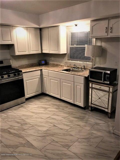Two Family - Detached 657 Edgegrove Avenue  Staten Island, NY 10312, MLS-1118818-15