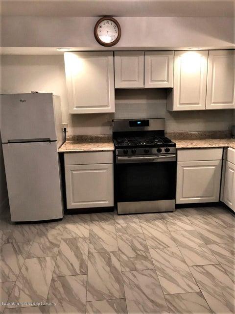Two Family - Detached 657 Edgegrove Avenue  Staten Island, NY 10312, MLS-1118818-14