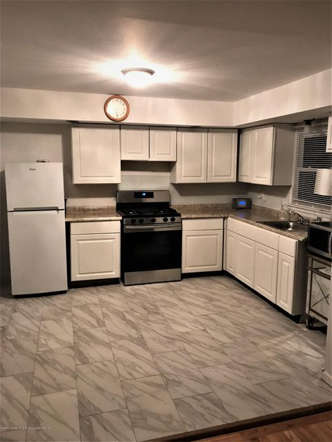 Two Family - Detached 657 Edgegrove Avenue  Staten Island, NY 10312, MLS-1118818-56