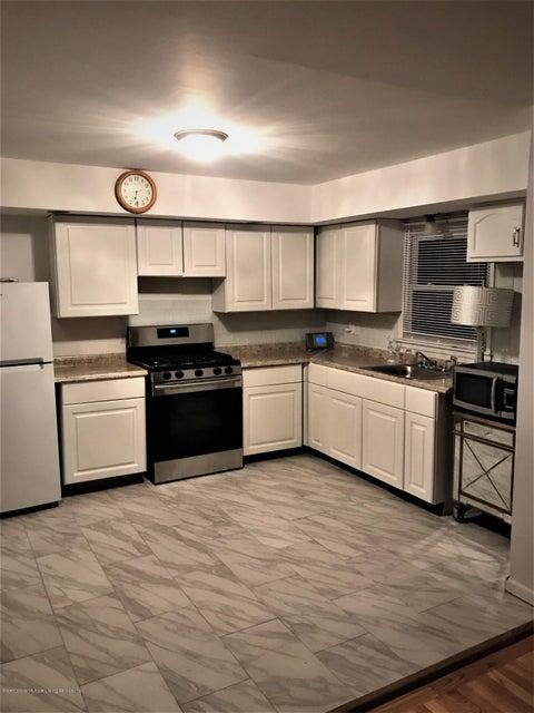 Two Family - Detached 657 Edgegrove Avenue  Staten Island, NY 10312, MLS-1118818-12