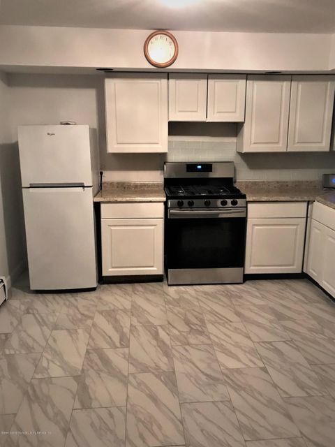 Two Family - Detached 657 Edgegrove Avenue  Staten Island, NY 10312, MLS-1118818-13