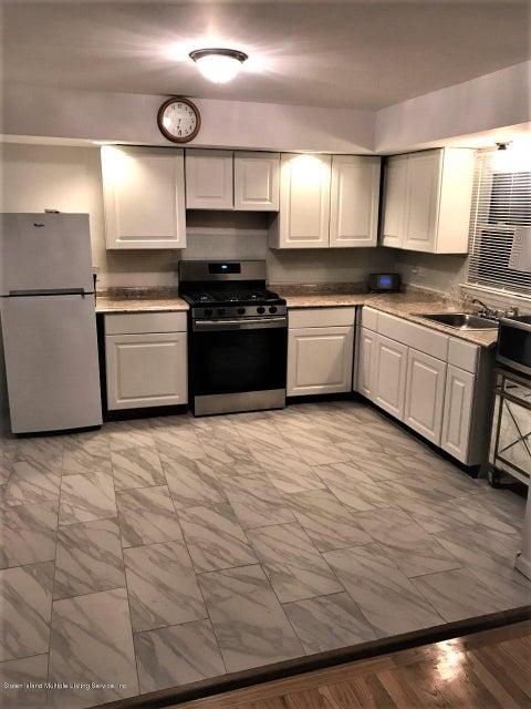 Two Family - Detached 657 Edgegrove Avenue  Staten Island, NY 10312, MLS-1118818-16