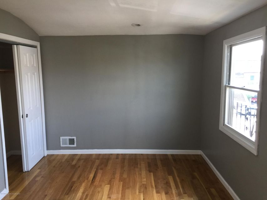 Single Family - Semi-Attached 12 Ebey Lane  Staten Island, NY 10312, MLS-1121077-12