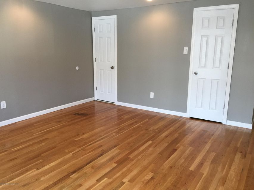 Single Family - Semi-Attached 12 Ebey Lane  Staten Island, NY 10312, MLS-1121077-9