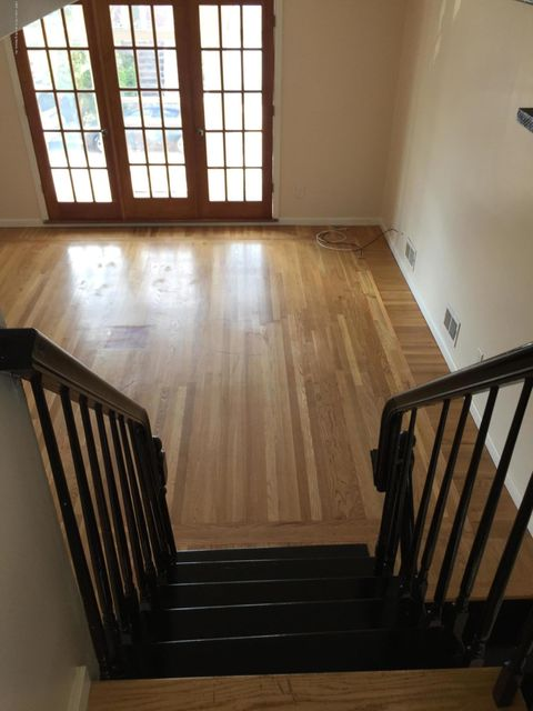 Single Family - Semi-Attached 12 Ebey Lane  Staten Island, NY 10312, MLS-1121077-7