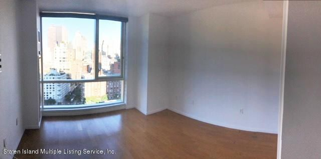 Condo 200 Chambers Street 19f  New York, NY 10007, MLS-1120946-5