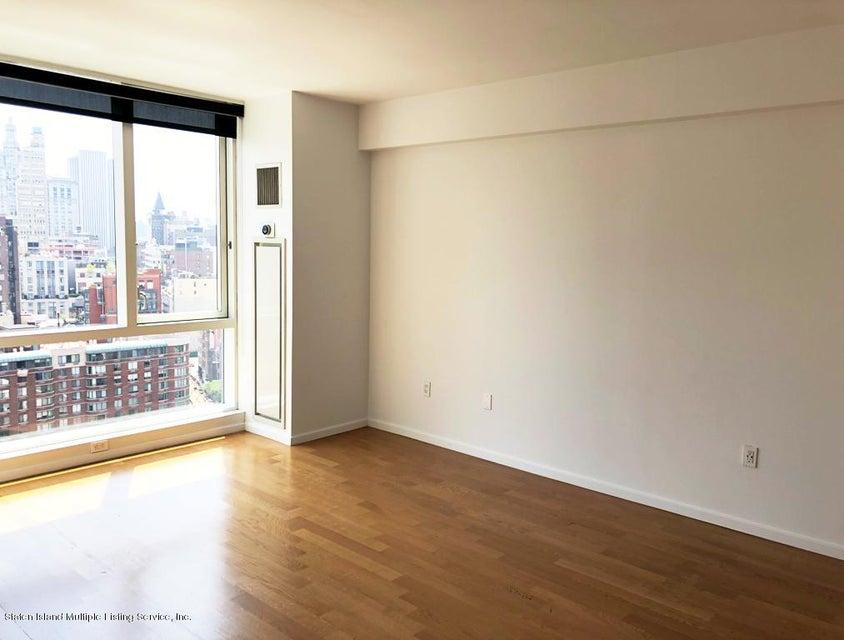 Condo 200 Chambers Street 19f  New York, NY 10007, MLS-1120946-8