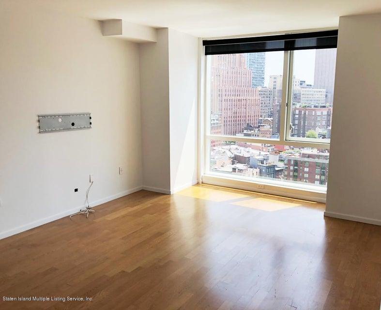 Condo 200 Chambers Street 19f  New York, NY 10007, MLS-1120946-6