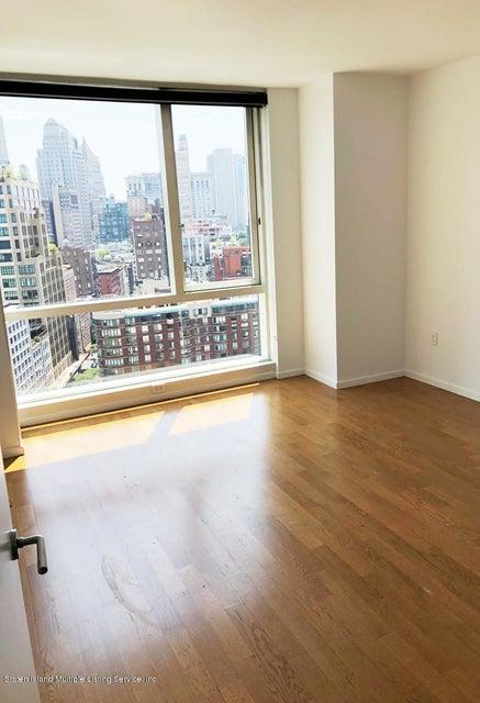 Condo 200 Chambers Street 19f  New York, NY 10007, MLS-1120946-19