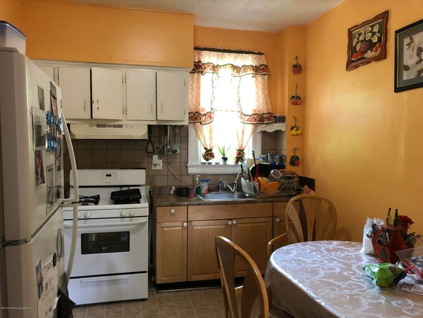 Two Family - Detached 19 1st Street  Staten Island, NY 10306, MLS-1121231-9