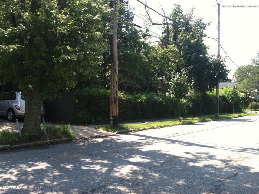 Two Family - Detached 19 1st Street  Staten Island, NY 10306, MLS-1121231-19