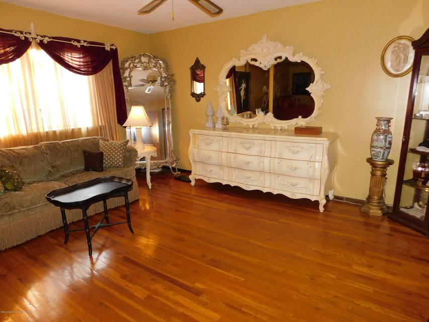 Single Family - Detached 1400 Arden Avenue  Staten Island, NY 10312, MLS-1120178-16