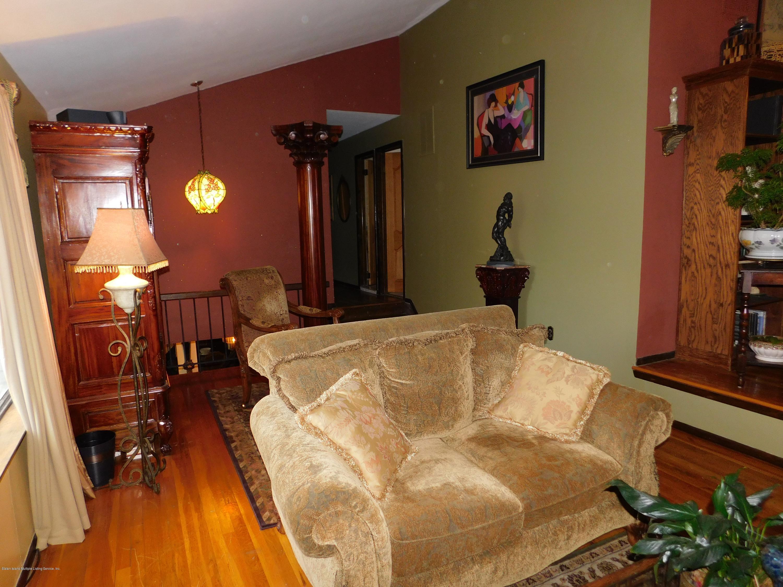 Single Family - Detached 1400 Arden Avenue  Staten Island, NY 10312, MLS-1120178-13