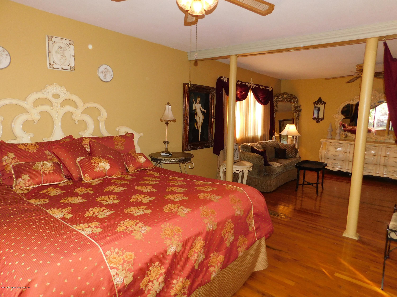 Single Family - Detached 1400 Arden Avenue  Staten Island, NY 10312, MLS-1120178-14