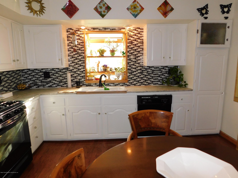 Single Family - Detached 1400 Arden Avenue  Staten Island, NY 10312, MLS-1120178-8