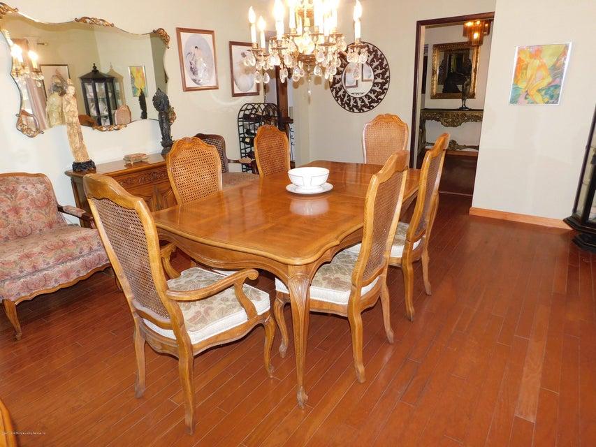 Single Family - Detached 1400 Arden Avenue  Staten Island, NY 10312, MLS-1120178-5
