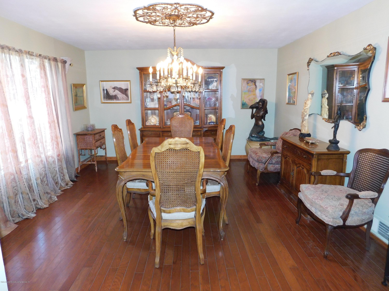 Single Family - Detached 1400 Arden Avenue  Staten Island, NY 10312, MLS-1120178-6