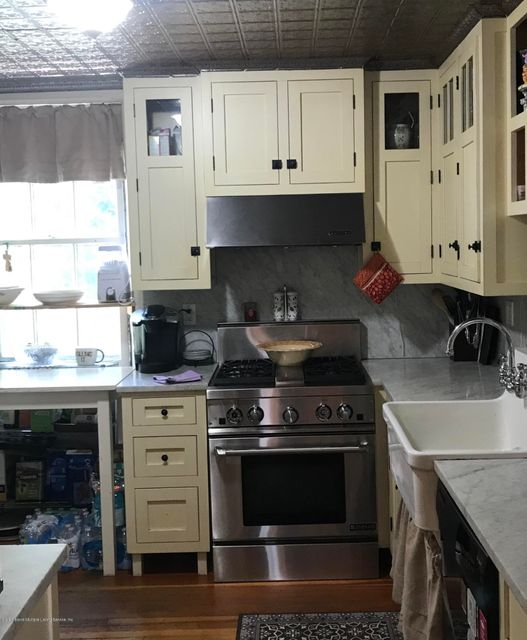 Single Family - Detached 40 Columbia Avenue  Staten Island, NY 10305, MLS-1117941-8