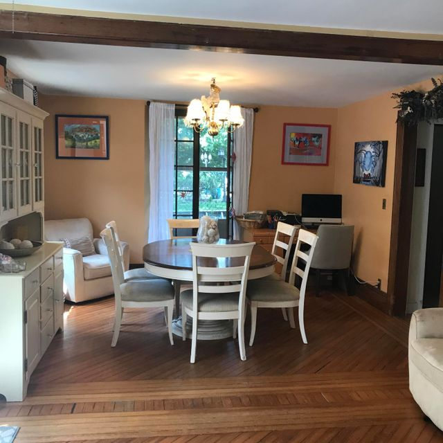 Single Family - Detached 40 Columbia Avenue  Staten Island, NY 10305, MLS-1117941-6