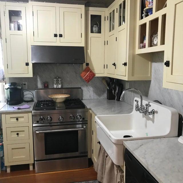 Single Family - Detached 40 Columbia Avenue  Staten Island, NY 10305, MLS-1117941-7