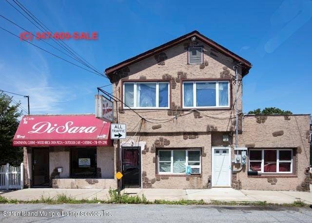 3F 121 Roma Ave   Staten Island, NY 10306, MLS-1121287-3