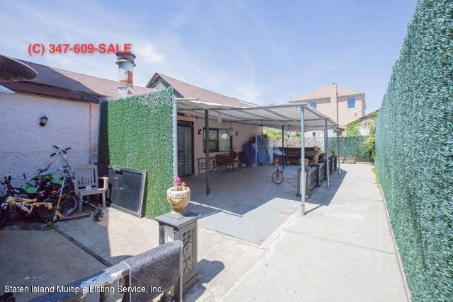 3F 121 Roma Ave   Staten Island, NY 10306, MLS-1121287-5