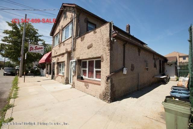 3F 121 Roma Ave   Staten Island, NY 10306, MLS-1121287-6