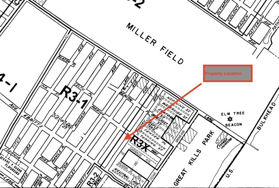 3F 121 Roma Ave   Staten Island, NY 10306, MLS-1121287-10