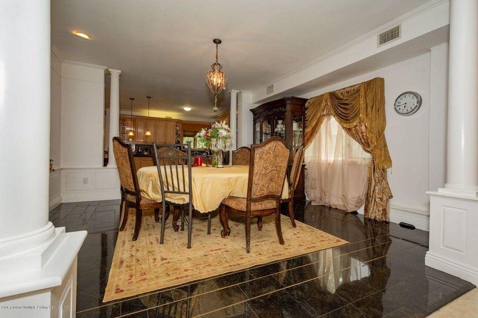Two Family - Detached 65 Johnson Avenue  Staten Island, NY 10307, MLS-1120833-5
