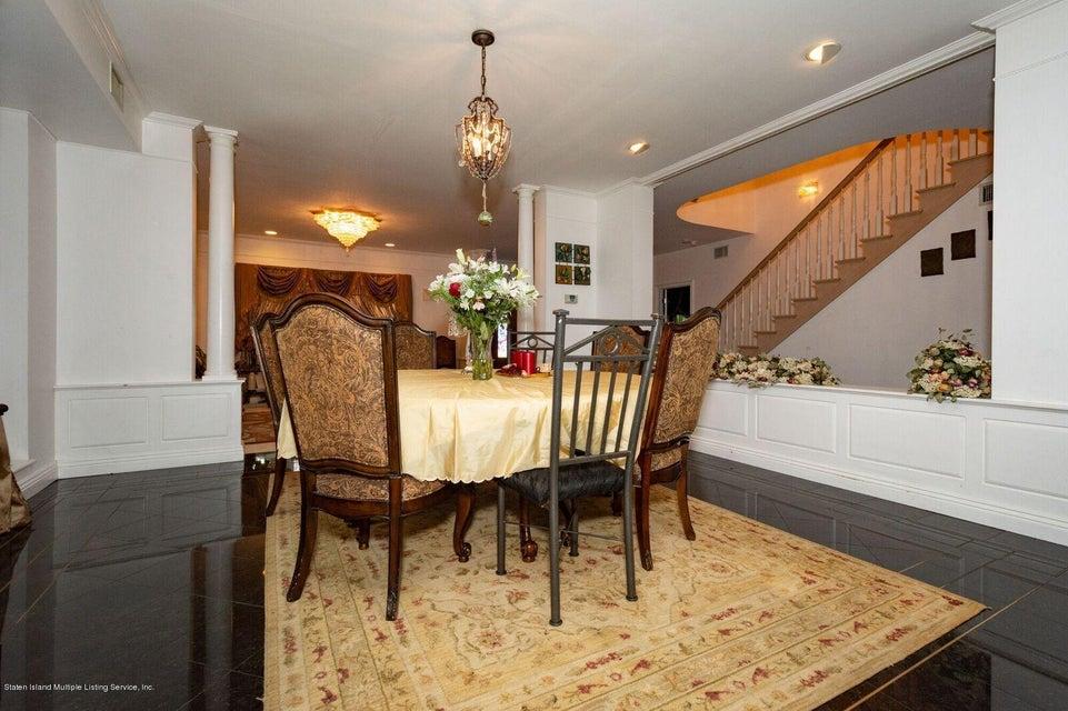 Two Family - Detached 65 Johnson Avenue  Staten Island, NY 10307, MLS-1120833-6