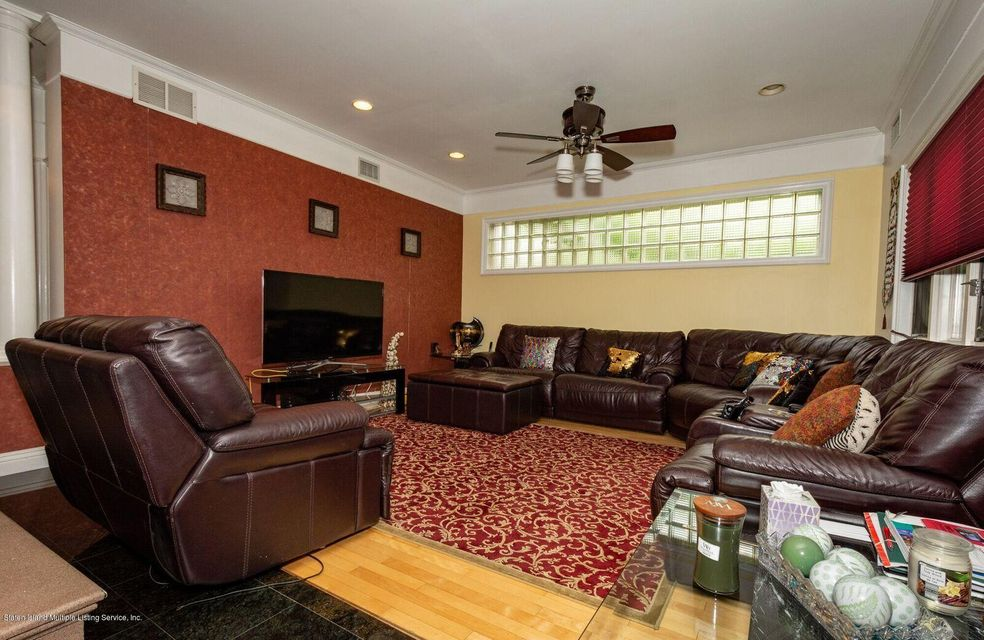 Two Family - Detached 65 Johnson Avenue  Staten Island, NY 10307, MLS-1120833-7