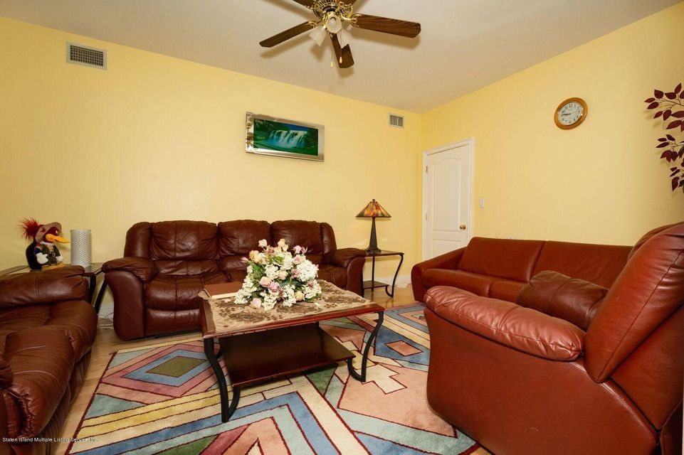 Two Family - Detached 65 Johnson Avenue  Staten Island, NY 10307, MLS-1120833-27