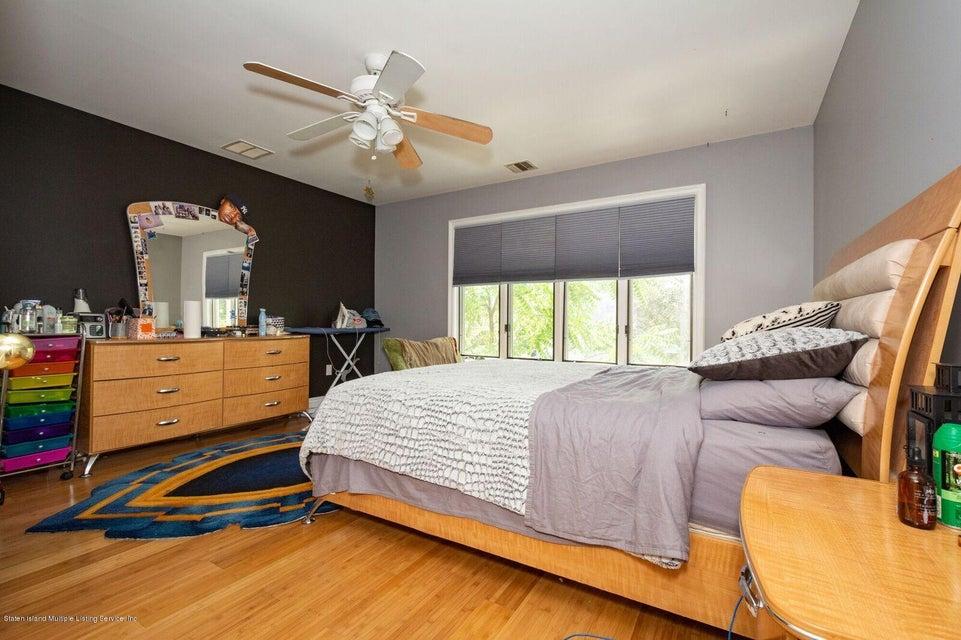 Two Family - Detached 65 Johnson Avenue  Staten Island, NY 10307, MLS-1120833-28