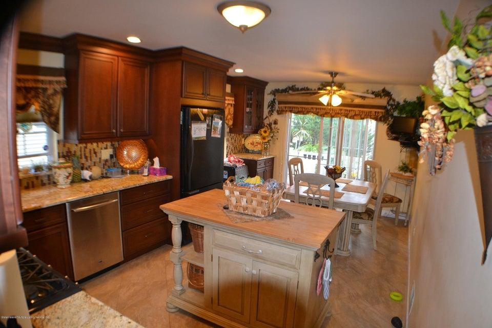 Single Family - Semi-Attached 28 Vulcan Street  Staten Island, NY 10305, MLS-1121333-2