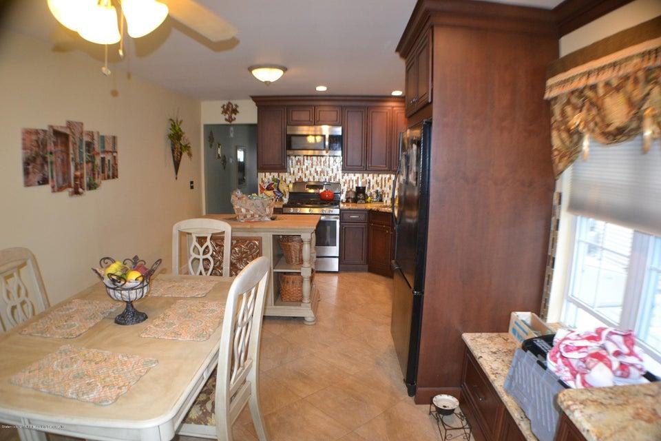 Single Family - Semi-Attached 28 Vulcan Street  Staten Island, NY 10305, MLS-1121333-3