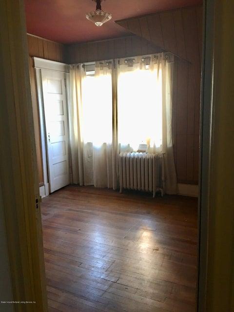 Single Family - Detached 134 Beach Avenue  Staten Island, NY 10306, MLS-1121414-20