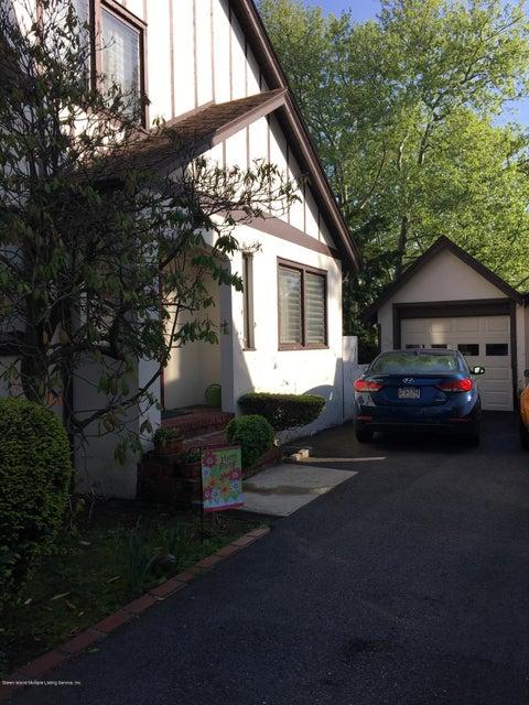 Single Family - Detached 134 Beach Avenue  Staten Island, NY 10306, MLS-1121414-3