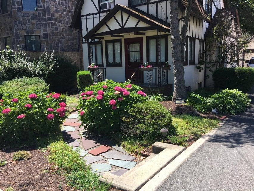 Single Family - Detached 134 Beach Avenue  Staten Island, NY 10306, MLS-1121414-2