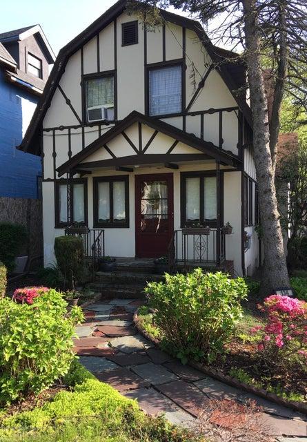 Single Family - Detached in New Dorp - 134 Beach Avenue  Staten Island, NY 10306