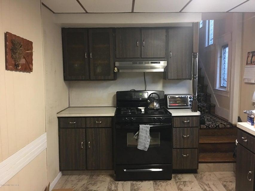 Single Family - Detached 134 Beach Avenue  Staten Island, NY 10306, MLS-1121414-13